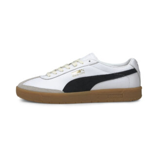 Puma Oslo-City OG Puma White-Puma Black-Gum 37300001