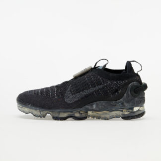Nike Air Vapormax 2020 FK Black/ Dark Grey-Black CJ6740-002
