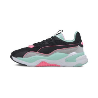 Puma RS-2K Messaging Puma Black-High Rise 37297504