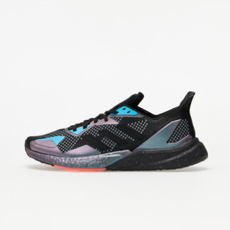 adidas X9000L3 M Core Black/ Core Black/ Grey Three EH0057