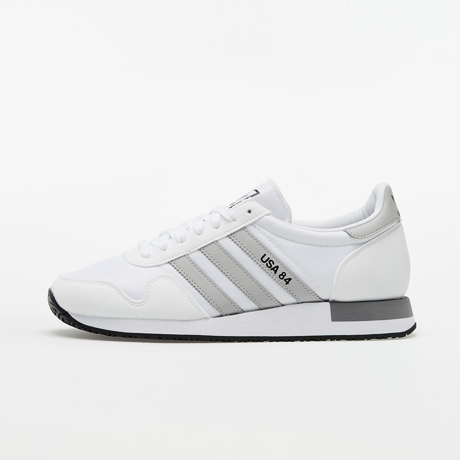 adidas Usa 84 Ftw White/ Ftw White/ Grey Three FV2049