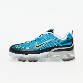 Nike Air Vapormax 360 Laser Blue/ Black-White-Lt Smoke Grey CQ4535-400