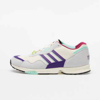 adidas HRMN SPZL Chalk White/ Off White/ Clear Mint FX1060