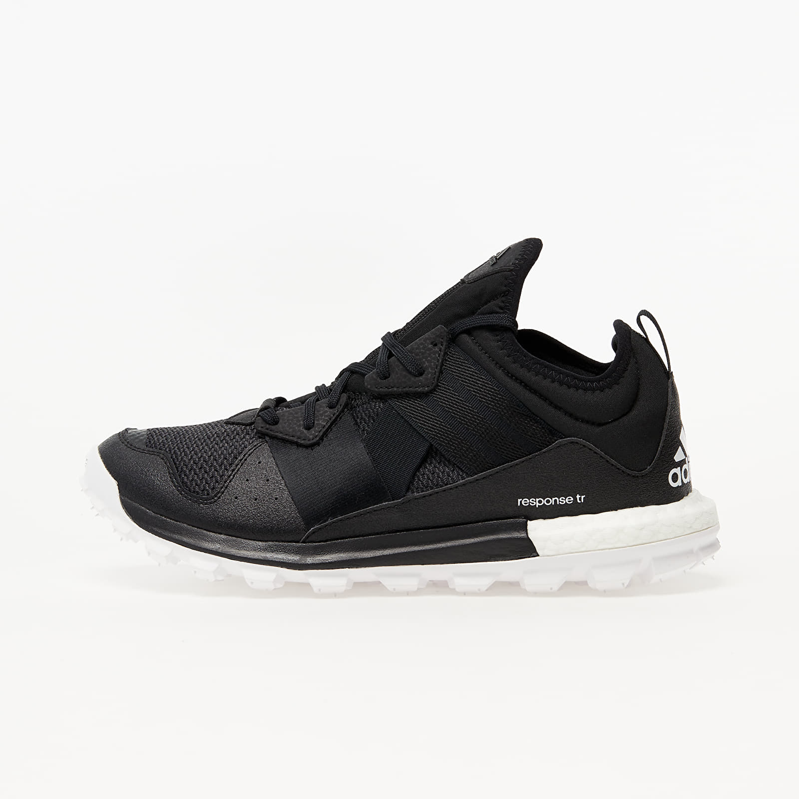 adidas Response TR Ftwr White/ Core Black/ Core Black FW6858