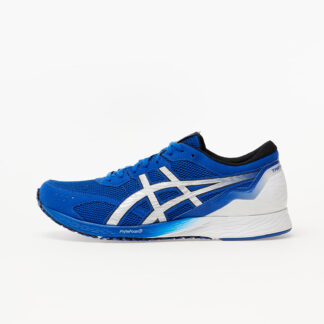 Asics Tartheredge Asics Blue/ Pure Silver 1011A544-401