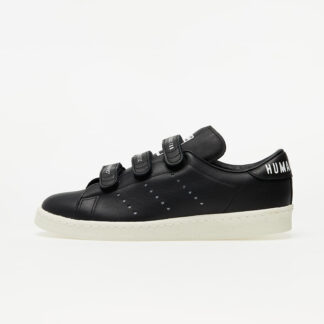 adidas UNOFCL Human Made Core Black/ Core Black/ Off White FZ1712