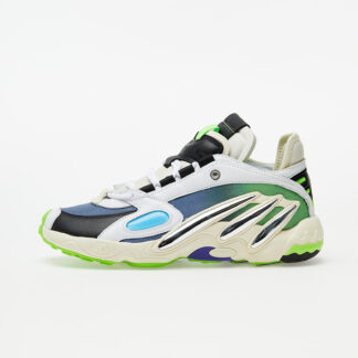 adidas x Sankuanz Solution Streetball Ftwr White/ Silver Metalic/ Cream White FY3504