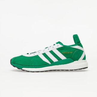 adidas Tokio Solar Human Made Green/ Ftwr White/ Green FZ0550
