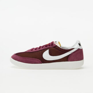 Nike Killshot SP Dark Beetroot/ White-Villain Red-White DC1982-600