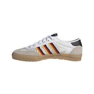 adidas Tischtennis Ftw White/ Lust Red/ Core Black FV1200
