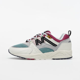 Karhu Fusion 2.0 Lily Lily/ Gray Violet F804084