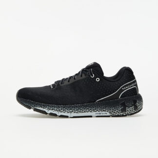 Under Armour HOVR Machina Black 3021939-003