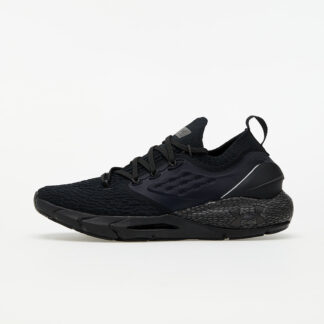 Under Armour HOVR Phantom 2 Black 3023017-004