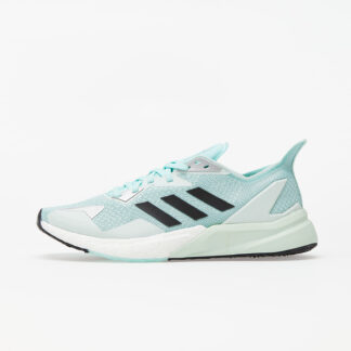 adidas X9000L3 W Frozen Mint/ Core Black/ Silver Metalic FV4405