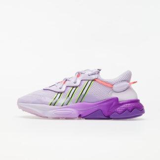 adidas Ozweego W Blizard Purple/ Ftw White/ Signature Pink FW2736