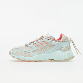 adidas Torsion TRDC W Ice Mint/ Silver Metalic/ Aluminium FV1007