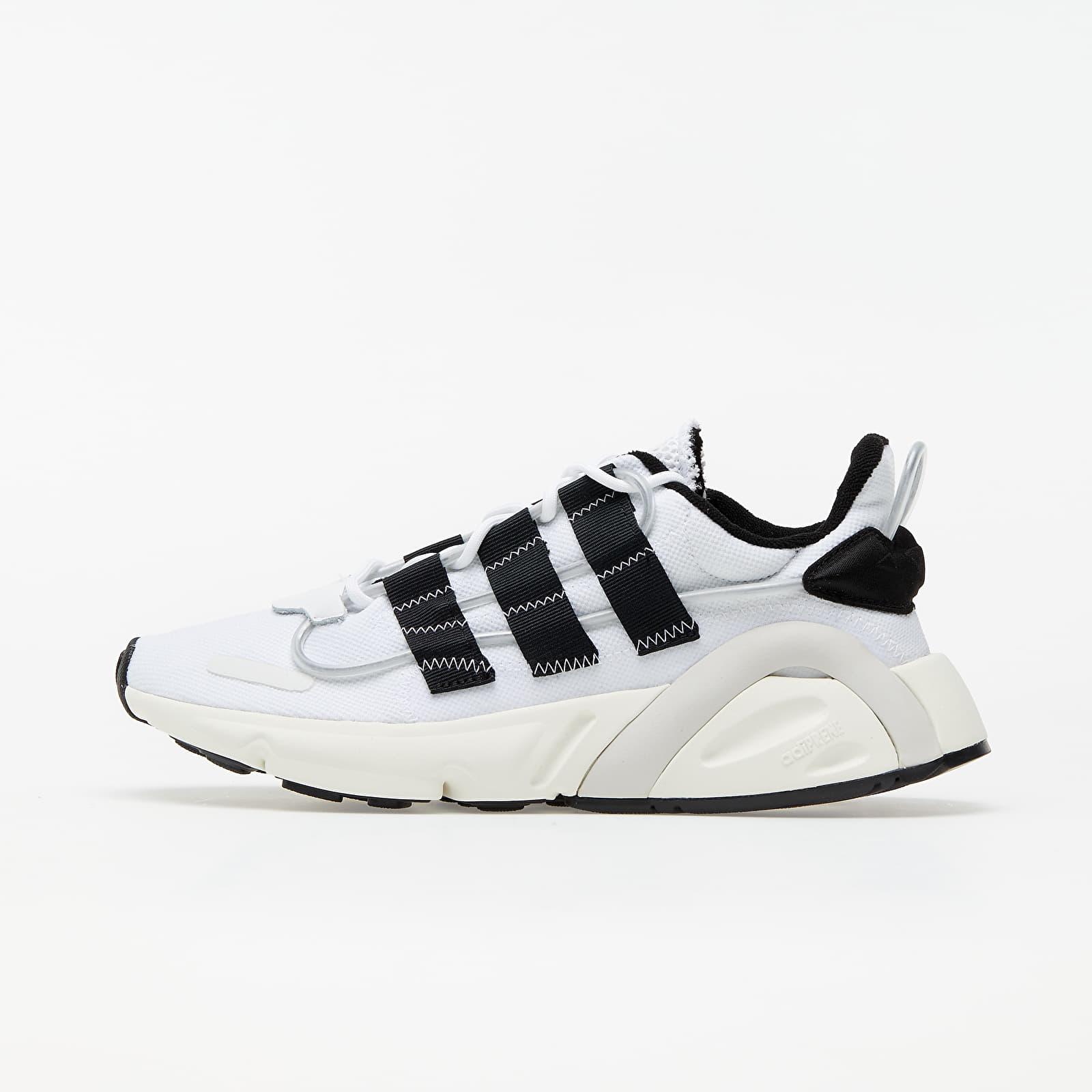 adidas LXCON W Ftw White/ Core Black/ Crystal White FW5192