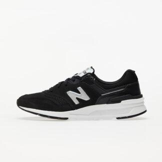 New Balance 997 Black CW997HBN