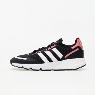adidas ZX 1K BOOST W Core Black/ Ftwr White/ Hazy Rose FX6872
