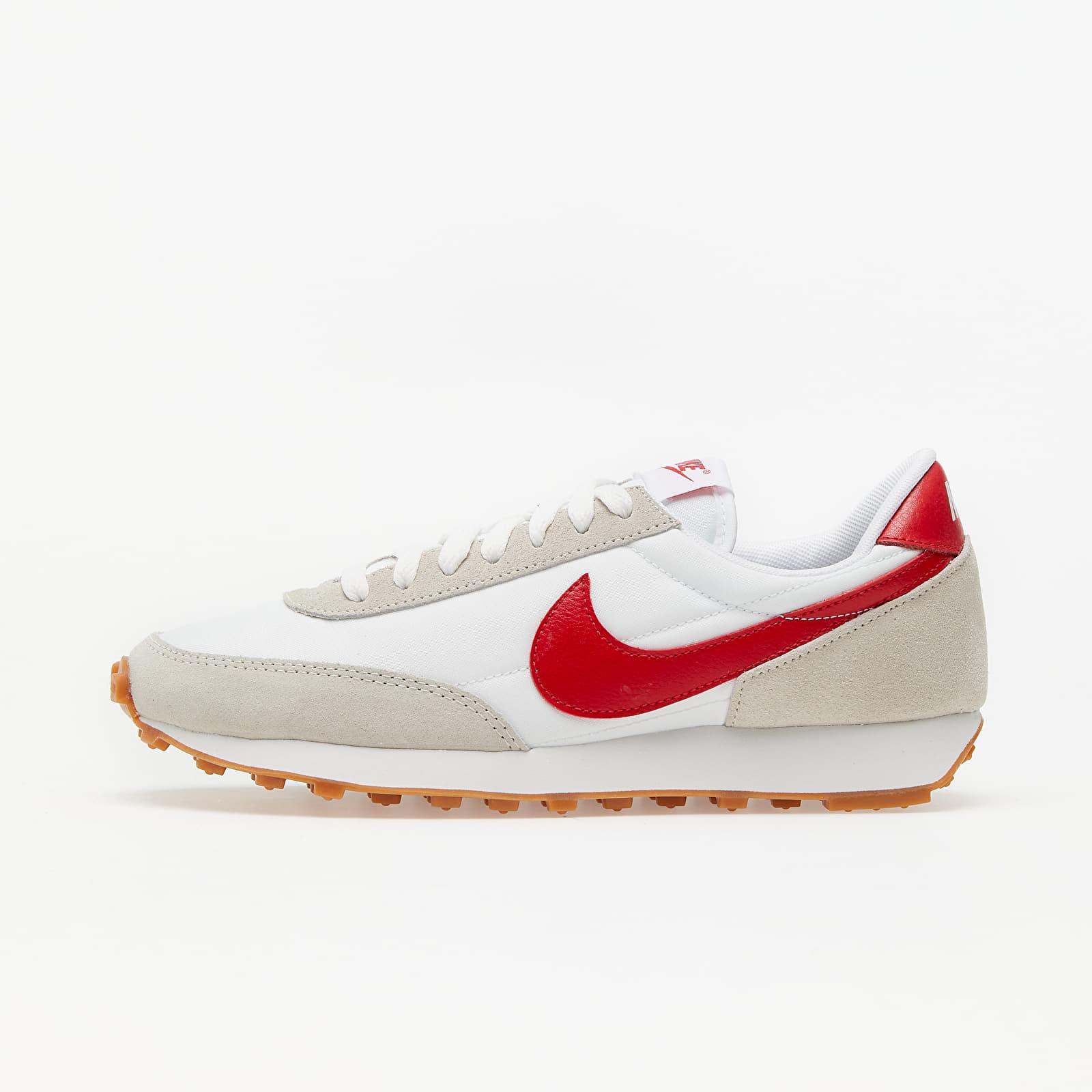 Nike W Daybreak Summit White/ University Red CK2351-103
