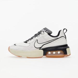 Nike W Air Max Verona White/ Sail-Pale Ivory-Gum Med Brown CU7909-100