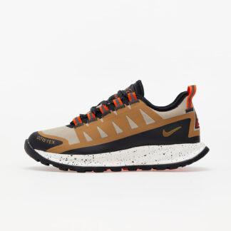 Nike W ACG Air Nasu Gore - Tex Khaki/ Golden Beige CW5924-200