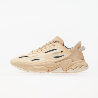 adidas Ozweego Celox W St Pale Nude/ Linen/ Light Brown GZ7280