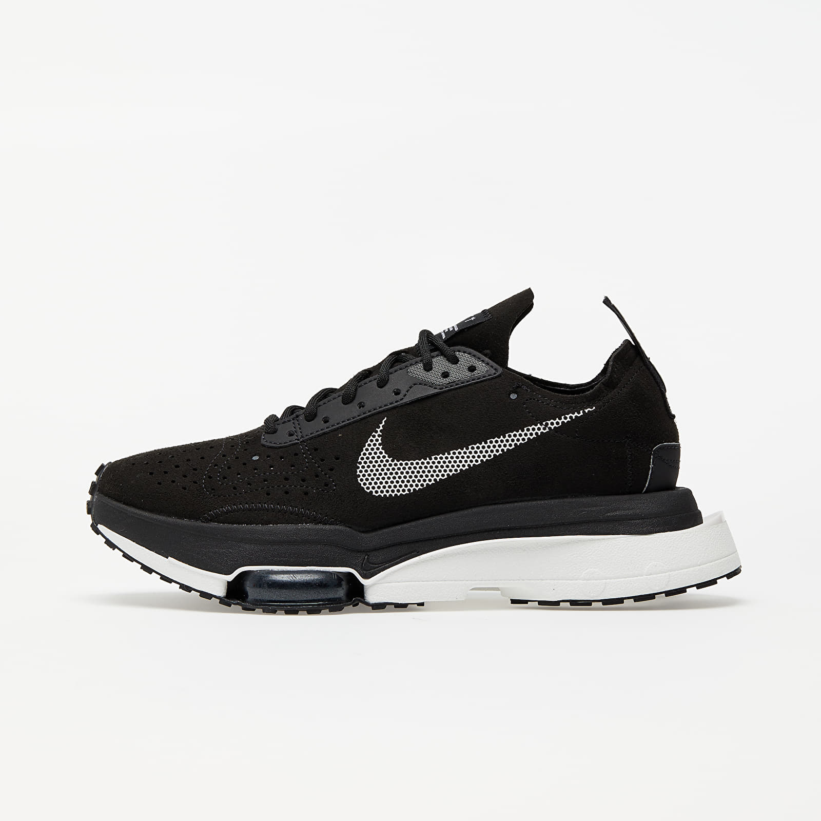 Nike W Air Zoom Type Black/ Summit White-Black CZ1151-001