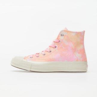 Converse Chuck 70 Pink/ Gum 564125C
