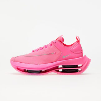 Nike W Zoom Double Stacked Pink Blast/ Black-Pink Blast CZ2909-600
