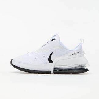Nike W Air Max Up White/ White-Metallic Silver-Black CT1928-100