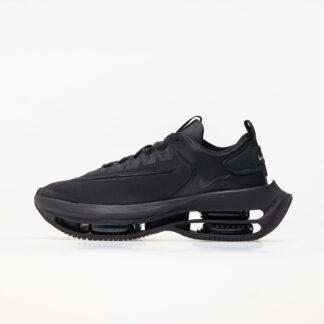 Nike W Zoom Double Stacked Black/ Black-Black-Dk Smoke Grey CZ2909-001
