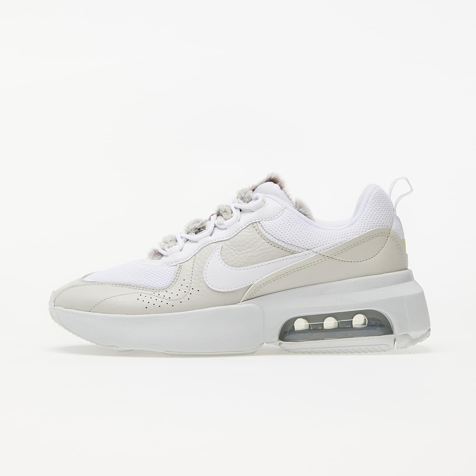 Nike Wmns Air Max Verona Light Bone/ White-Photon Dust-Life Lime DC1166-001