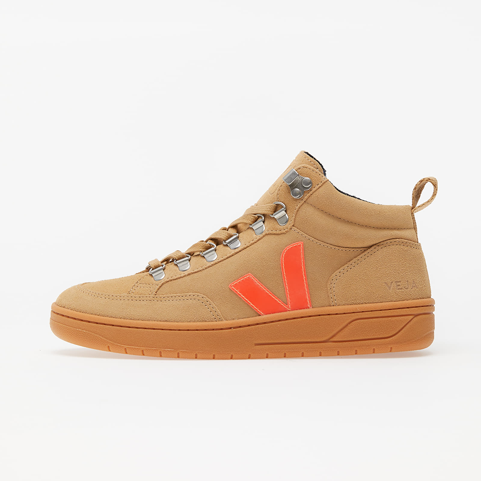 Veja Roraima W Light/ Pastel Brown QR032385A