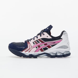 Asics UB1-S Gel-Kayano 14 Midnight/ White 1202A127-400