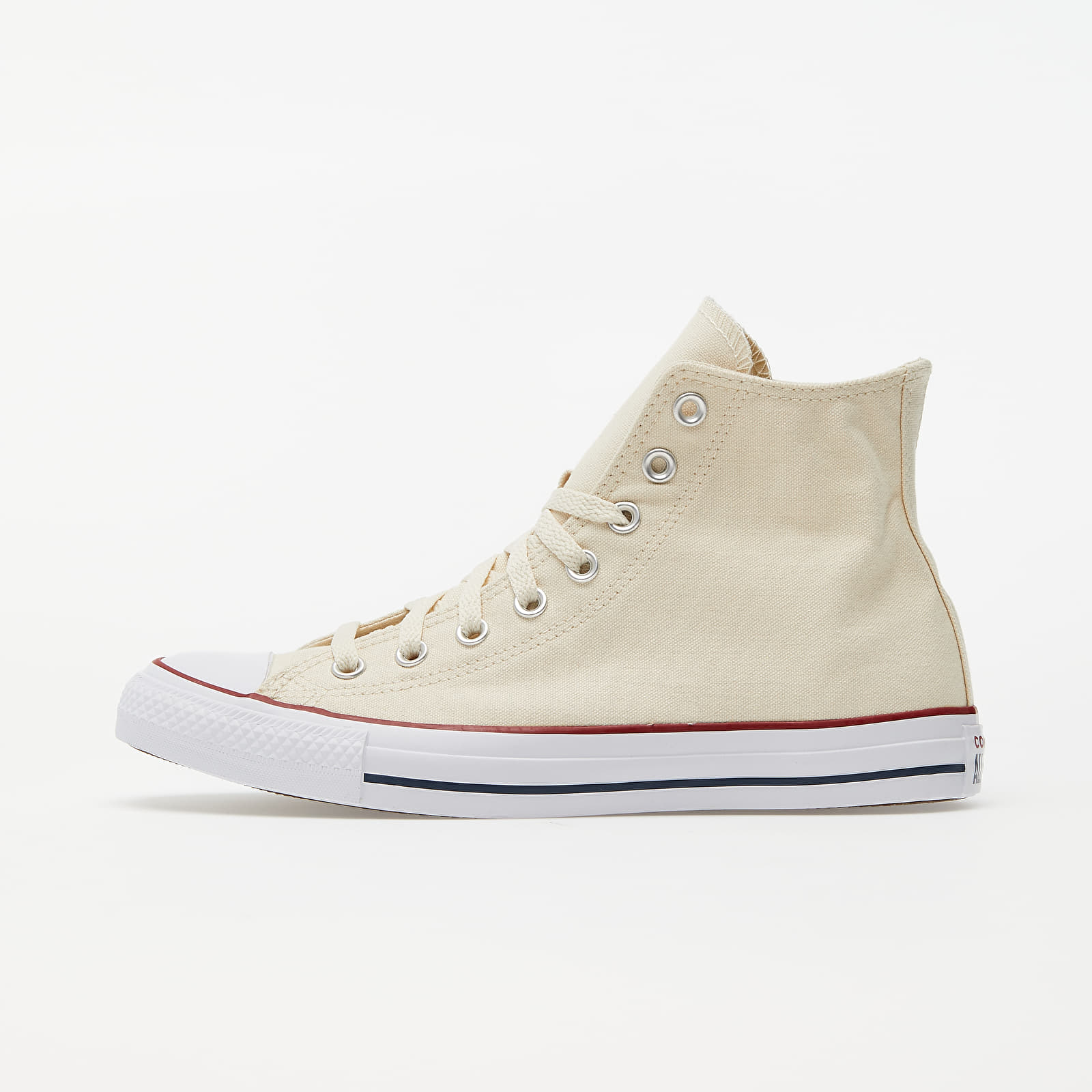 Converse Chuck Taylor All Star Natural 159484C