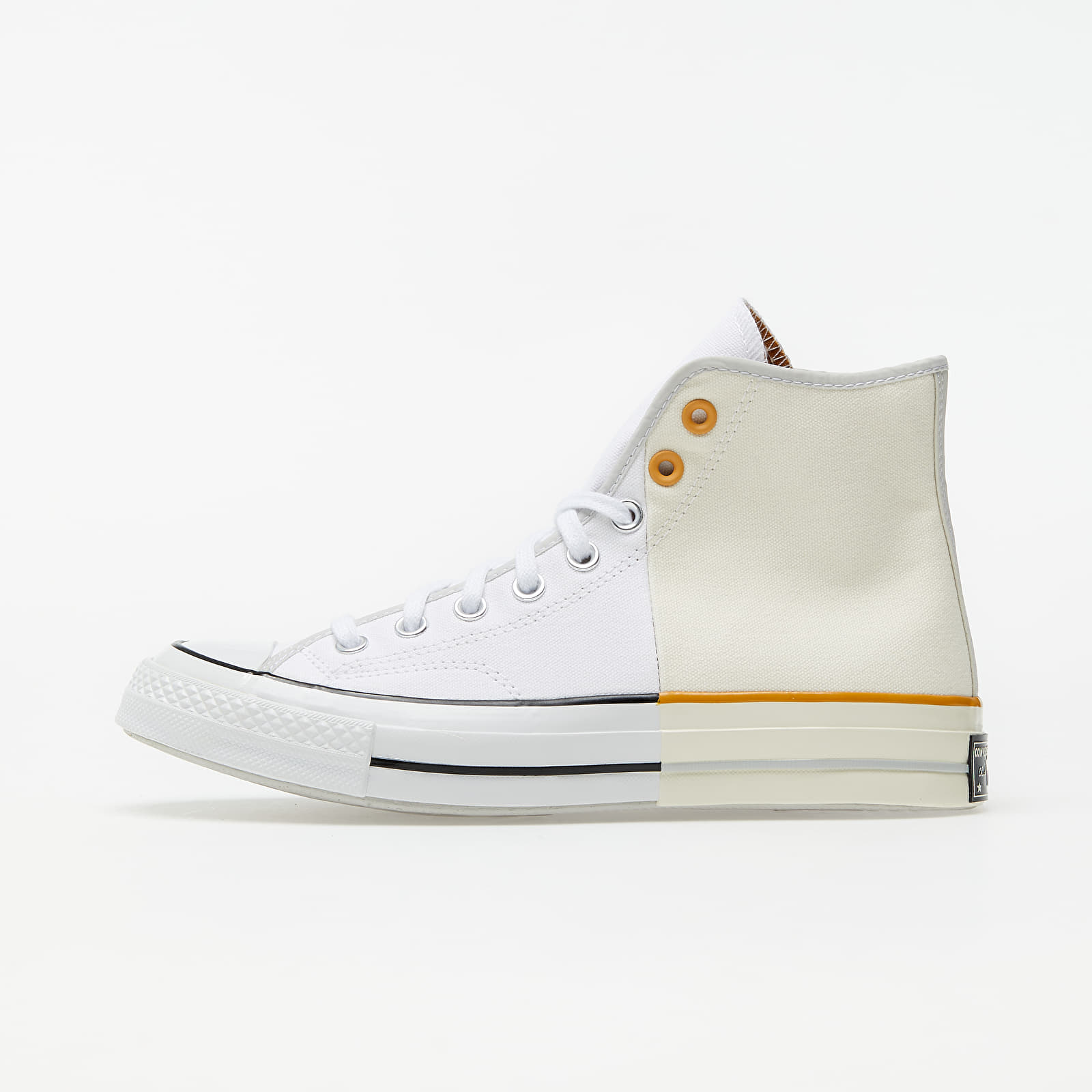 Converse Chuck 70 Optical White 167669C