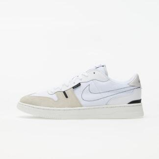 Nike Squash-Type Summit White/ White-Black-Vast Grey CJ1640-100