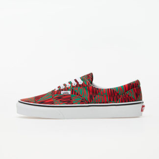 Vans Era (Moma) Faith Ringgold/ True White VN0A4BV41UC1