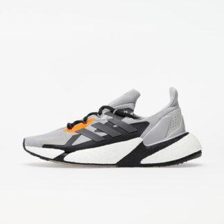 adidas X9000L4 Grey Two/ Night Metalic/ Grey Three FW8414