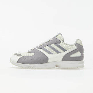 adidas ZX 4000 Orbit Grey/ Dove Grey/ Metalic Grey FW5784