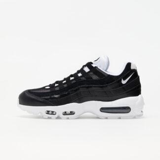 Nike Air Max 95 Essential Black/ White CK6884-001