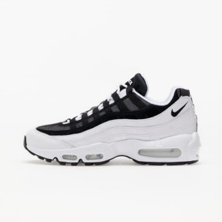 Nike Air Max 95 Essential White/ Black CK6884-100
