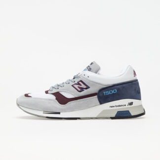 New Balance 1500 Gray/ White M1500NBR