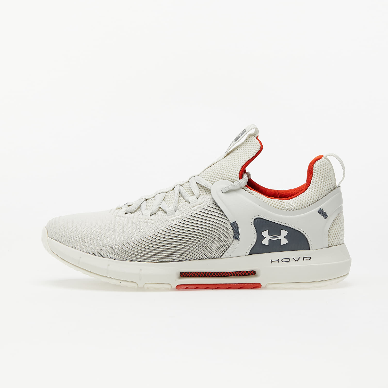 Under Armour HOVR Rise 2 Summit White 3023009-100