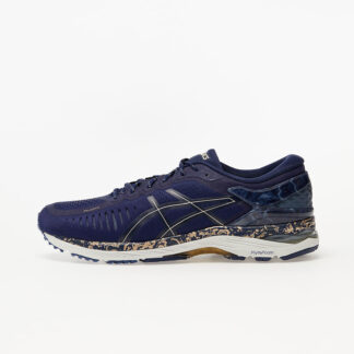 Asics MetaRun Peacoat/ Frosted Almond 1011A603-400