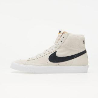 Nike Blazer Mid '77 Suede Lt Orewood Brn/ Black-White CI1172-100