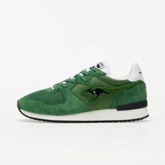 KangaROOS Aussie Green 472680008000