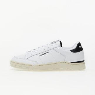 Reebok AD Court Ftwr White/ Core Black/ White FX1338