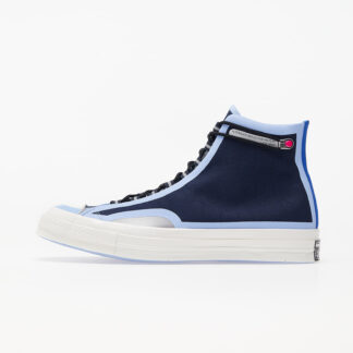 Converse Chuck 70 Obsidian/ Serenity 169525C